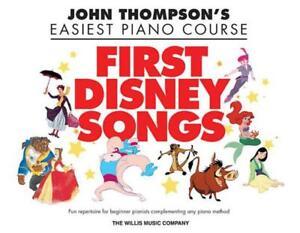Thompson-John-Easiest-Piano-Course-First-Disney-Songs-Easy-Pf-Bk-John-Thompson-039