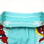 Baby Kids Boys Boxer Brief Underwear Spider-Man 100/% Cotton Cartoon Panties