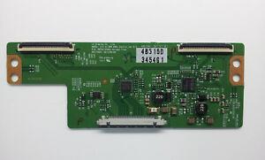 TCON-6870C-0480A-POUR-LG-42LB5820-AVEC-PANNEAU-LC420DUE-FG-A4