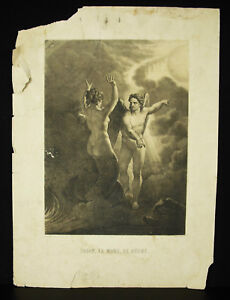Leroux-after-Flatters-Satan-La-Death-and-the-Fishing-Allegorie-Xixth-Death-amp-Sin