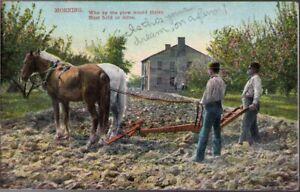 12om-Farming-Postcard-Morning