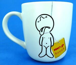 Propaganda-Mr-P-Break-Coffee-Tea-Cup-Mug-Novelty-Gift-Idea
