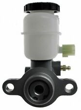 Brake Master Cylinder for Ford Ranger 2001-2006 Explorer 2002-2005
