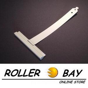 50 x maxi rolladen aufh ngefeder aufh ngung rollladen - Aufhangung fenster ...