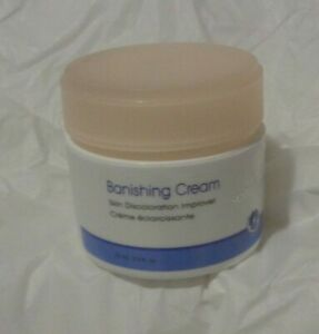 Avon Solutions BANISHING Cream Skin Discoloration Improver ...