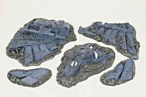Warhammer-Crashed-Ship-Terrain