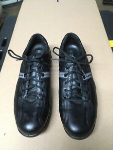 Ecco Gore tex Golf Shoes - Size 43