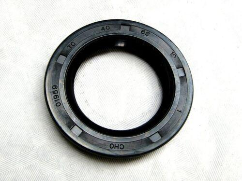 Wellendichtring NBR 42x62x12 A