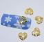 3D-NAIL-CHARMS-NAIL-RHINESTONES-BOW-SKULL-FLOWER-CHRISTMAS-NAIL-ART-GEMS thumbnail 4