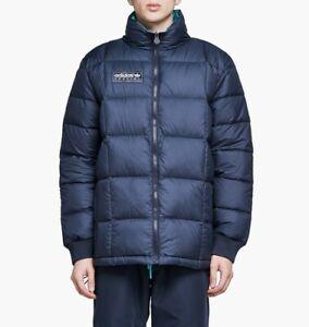 adidas-Originals-SPZL-Carnforth-Reversible-Puffer-Jacket-Sizes-XS-XL-RRP-330