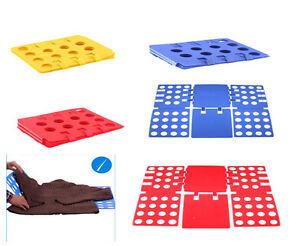 how to make a flip fold board