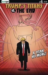 DONALD-TRUMP-034-TRUMP-039-S-TITANS-VS-THE-END-034-1-FEBRUARY-2019-COVER-A-034-NO-MORE-034
