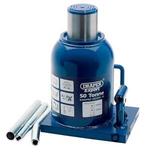 Draper-Expert-43927-50-Tonne-Bottle-Jack