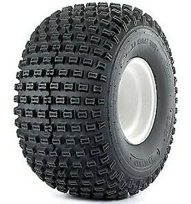 Carlisle Turf Tamer 22.5X10.00-8 B/4PR  (2 Tires)