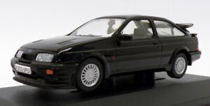 Vanguards-1-43-Scale-VA11705-Ford-Sierra-RS500-Cosworth-Black