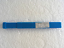 4mm B1 Push-Type Keyway Broache Metric Size HSS Keyway Cutting Tool for CNC s