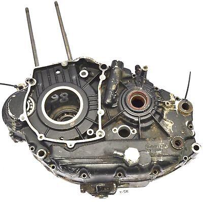 W16 Motor engine housing Cagiva block 600 6qOxzHwnf