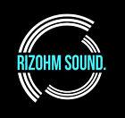 rizohmsound