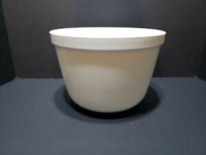 Braun-KM32U-Kitchen-Mixer-Large-Bowl-Only-Replacement-Accessory-Part