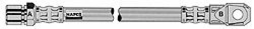 Bremsschlauch für Bremsanlage Vorderachse MAPCO 3880