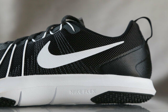 97272a9166ff9 Nike FL Flex Trainer Aver Shoes for Men Style 831568 US Size 11 for ...