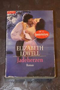 Elizabeth-Lowell-Jadeherzen-Liebe-Sinnlichkeit