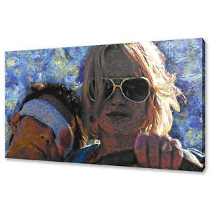 TRUE ROMANCE CANVAS PICTURE PRINT WALL ART FREE FAST DELIVERY