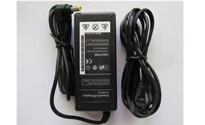 HP Deskjet 5440 Color Inkjet printer power supply cord cable ac adapter charger