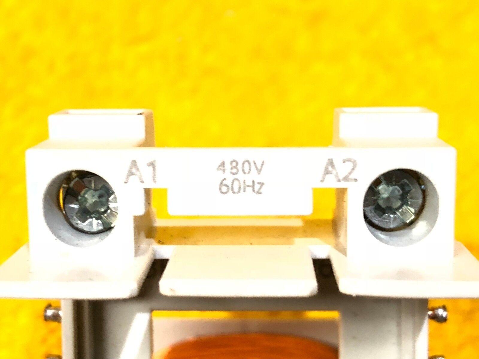 1set Ceramic Paper Filter A5044 HAKKO HA-808 808 Desoldering Japan 1set=10pcs