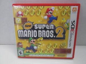 Nintendo-3DS-2DS-Super-Mario-Bros-2
