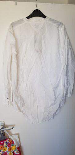 Shirt Hilfigier Denim Womens Hilfigier Denim HIOqPP