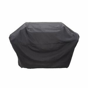 Char-Broil-5-Burner-Extra-Large-Rip-Stop-Grill-Cover-2166393P04
