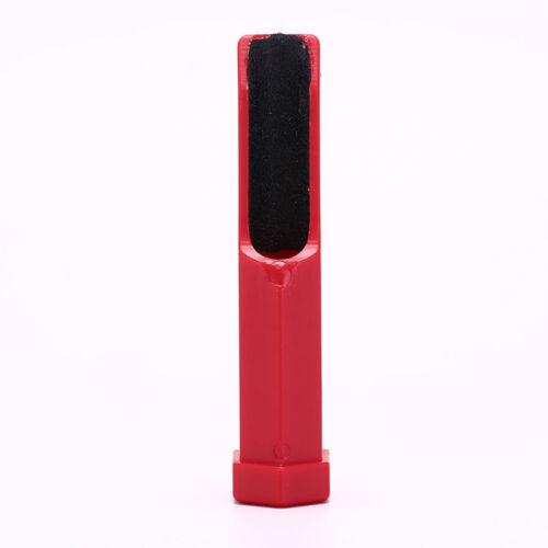 1pc pool table billiard snooker cue tip shaper shapping corrector repair tool HA