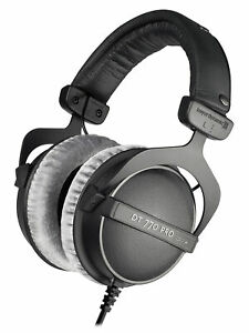 Beyerdynamic-DT-770-PRO-250-Closed-Back-Reference-Studio-Tracking-Headphones
