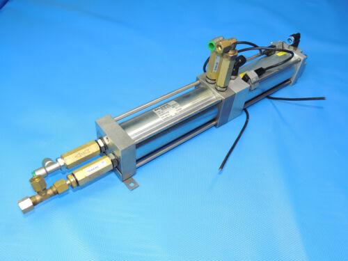 BALDWIN Cylindre sz-ds-50//50-200-sa 48914.17 INCL TVA