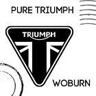 puretriumphwoburn