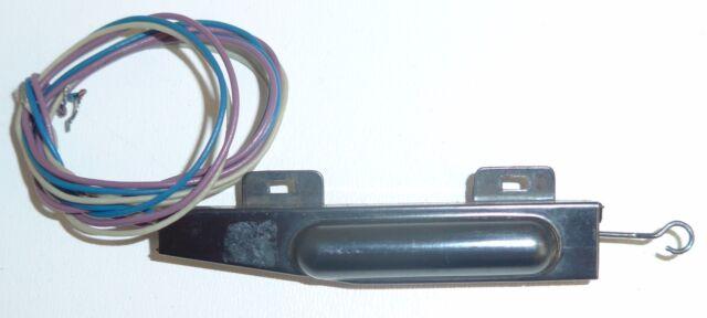 Arnold rapido 0179 Weichenantrieb links  Spur N