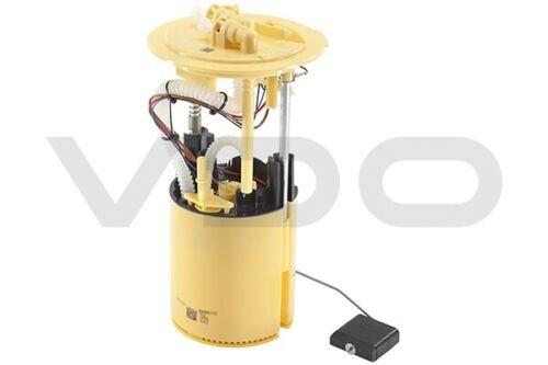 VDO Kraftstoffpumpe Fördereinheit A2C53356148Z für FORD KUGA 1 TDCi 4x4
