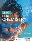 CCEA GCSE Chemistry by Nora Henry, Alyn G. McFarland (Paperback, 2017)