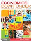 Economics Down Under Book 1 VCE Economics Units 1 & 2 & eBookPLUS by Richard Morris (Paperback, 2012)