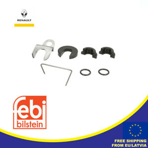 FEBI-FE47222-Reparatursatz-Schalthebel-Gear-Shifter-Repair-Kit-RENAULT
