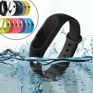 Uhr-Band-Armband-Armband-Ersatz-fuer-m3-Smart-Watch-Accessory-Kit
