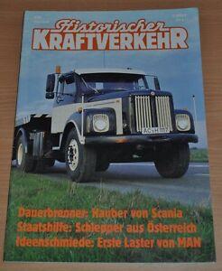 Fußmatten Auto Autoteppich passend für Citroen XM 1989-2001 CASZA0104