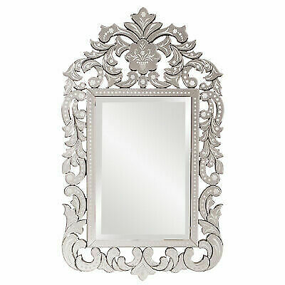 Howard Elliott Regina Venetian Mirror 11106 For Sale Online Ebay