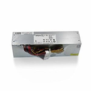 Details about 240W Desktop Power Supply for Dell Dell Optiplex 390 790 990  SFF H240AS-00 RV1C4