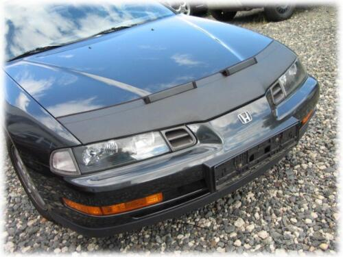 Honda prelude BJ 92-96 BRA chutes de pierres protection Haubenbra automaske tuning