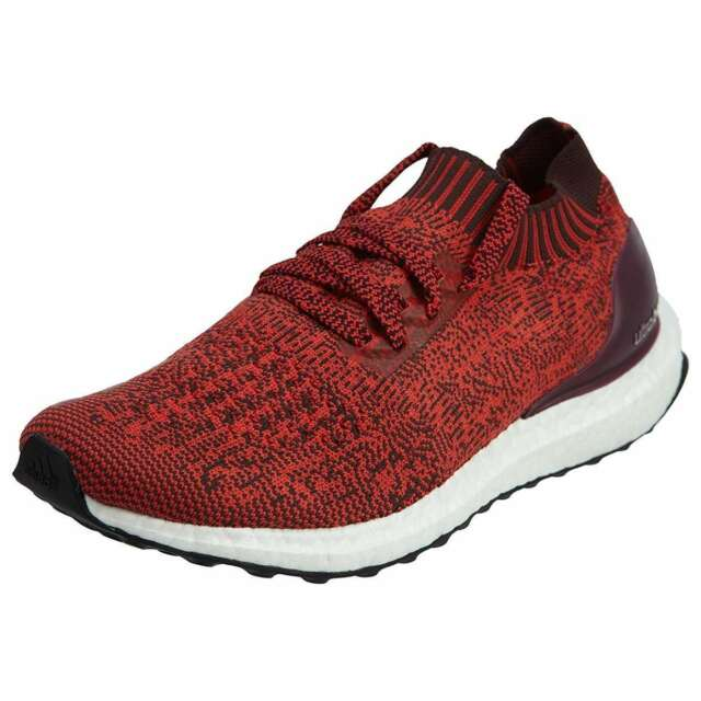 new arrival 435e6 4378f BRAND adidas Ultraboost Ultra Boost Uncaged Size 11.5 BY2554