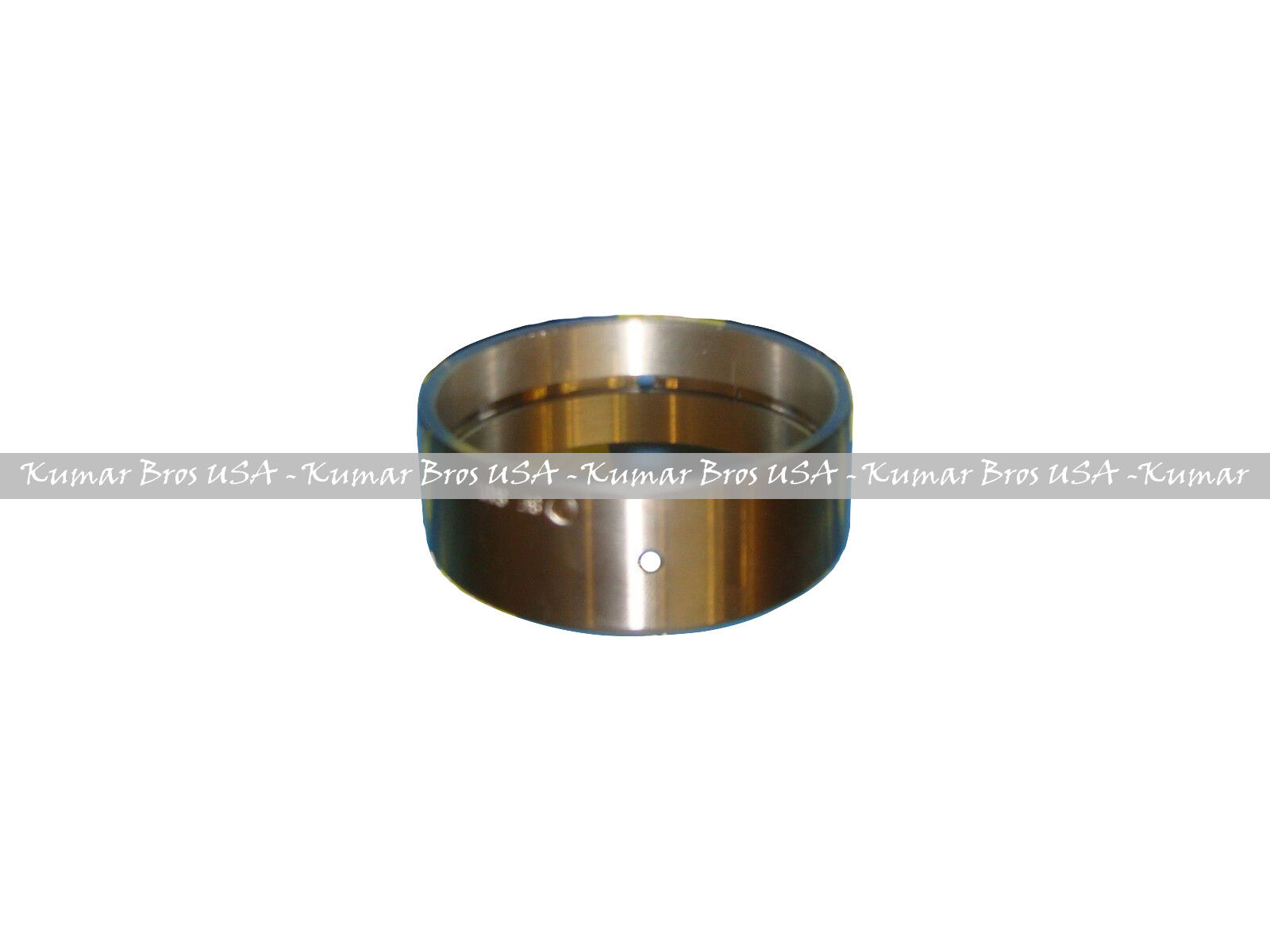 New .2MM  Crankshaft Bushing for Kubota V1702