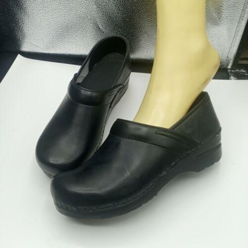 Dansko professional clogs size 39
