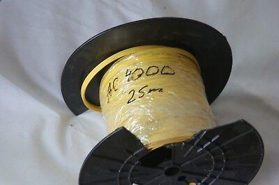 Ifm Ac4000 As-i As- Interface Kabel 25metr Ausreichende Versorgung